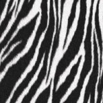 Zebra Look - DeinDesign